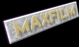 MaxFilm logo