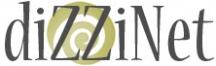 Cheap Website Design logo