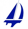Boat Repairs & Marine Surveyors Sydney - Boat Repairs Concord logo