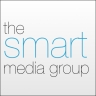 The Smart Media Group logo
