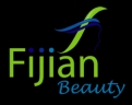 Fijian Beauty logo