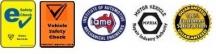 Wyn's Automotive Mechanics Kirrawee logo