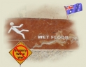 ANTI SLIP FLOOR PRODUCTS logo