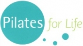Pilates For Life | Physiotherapist Newcastle | Pilates Classes logo
