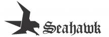 Seahawk Australia Pty Ltd logo