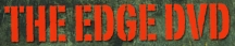 The Edge DVD logo