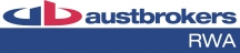 Austbrokers RWA Pty Ltd logo
