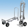 AMT Aluminum Hand Trucks & Folding Trolleys logo