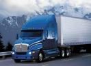 Finance for Equipment Trucks & Trailers logo