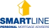 Mark Chain Smartline Mortgage Advisor logo