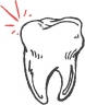 Dental Centre Liverpool logo