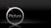 Graphic Web & Print Design logo