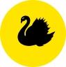 Swan River Boat Hire logo