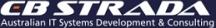EB Strada Pty Ltd logo