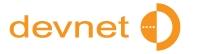Devnet Apps logo