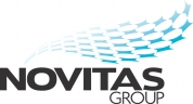 Novitas Group Pty Ltd logo