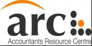 Accountants Resource Centre logo