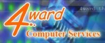4ward Computer Services logo