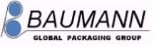 Baumann Packaging Technology (Bag in Box) - Packing Equipment Australia logo