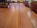 Hardwood Timber Floors Sydney Central Coast Sth Highlands logo