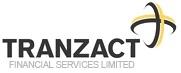 SMSF Brisbane | Tranzact Total Super Australia logo