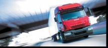 Couriers & General Frieght Newcastle Freight Forwarders logo