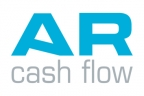 AR Cash Flow Pty Ltd - Cash Flow Finance logo