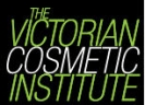 The Victorian Cosmetic Institute logo