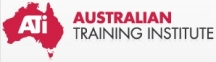 Australian Training Institute - First Aid Course Sydney logo
