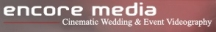 Encore Media logo