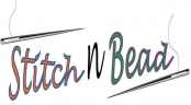 Beads Chains & Charms logo