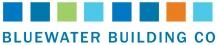 WA Builders logo