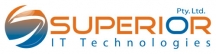 Computer Sales Service & Support @ Superior IT logo