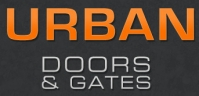 Urban Doors & Gates - Emergency Gate Repairs Sydney Wide logo
