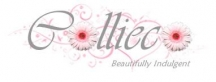 Collieco | Bath Body Products Australia logo