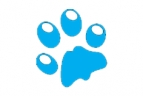 Dog Products Online | Dogs Bedding, Toys, Bowls - Melbourne, Sydney, Brisbane, Australia Wide logo