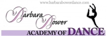 Bower Academy of Dance Brisbane logo