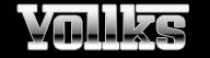 Vollks.com.au | Volkswagen Classic Parts Australia logo