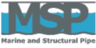 Marine & Structural Pipe Pty Ltd - Steel Pipes Sydney logo