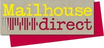 Mailhouse Direct Mail Melbourne logo