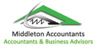 Middleton Accountants - Business Advisory Merredin logo