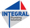 Integral Plumbing Solutions - Plumbing Services Sutherland logo