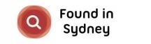 Found in Sydney - Discounts & Services Sydney CBD | Metro logo