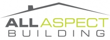 All Aspect Building and Home Maintenance - Building Maintenance Hobart logo