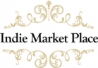 Indie Market Place | Arts and Craft Market Box Hill logo
