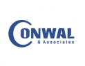 Conwal & Associates Security Consultants Brisbane logo