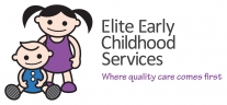 Elite Early Childhood Services Edithvale logo