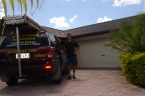 Roll A Door Specialists - Garage Door Installation Brisbane logo