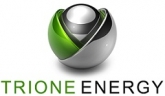Trione Energy Solar Power VIC logo