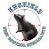 Enshield Pest Control Perth - Pest Controller Cottesloe logo